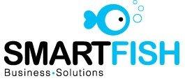 SmartFish סמארטפיש דיגיטל